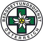 Bergrettung Innsbruck